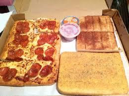 photo of pizza hut walnut ca united states 10 dinner box