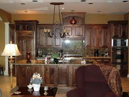 kitchen cabinet boxes s s kitchen cabinet boxes only canadas s s