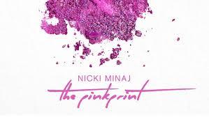 the pinkprint album cover. Delighful The Nicki Minaj  With The Pinkprint Album Cover E
