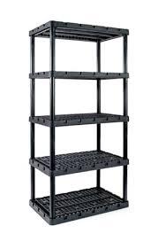 maxit trade knect a shelf trade 36 w x 74 h x