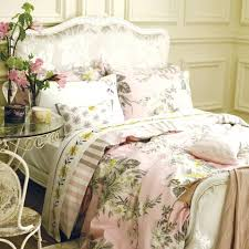 full image for french duvet covers nz french style duvet covers nz french country red duvet