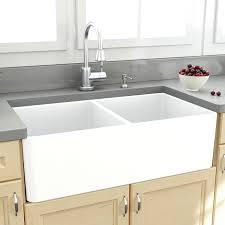 kitchen sink retro kitchen sink vintage metal kitchen sink