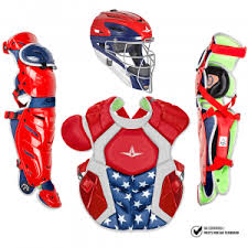 All Star Catching Kits