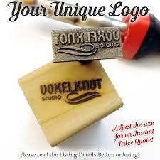 woodworking branding iron. custom branding iron - electric, traditional \u0026 bic lighter options woodworking n