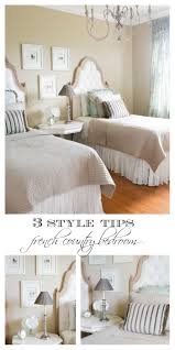 Lovely Couple In Bed Lying In Bedroom 17 Best Ideas About Country Bedroom Decorations On Pinterest