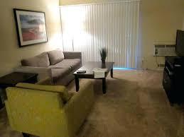 apartment living room design ideas. Apartment Living Room Design Ideas Best For Cozy Decorating . Modern Vintage Chic.