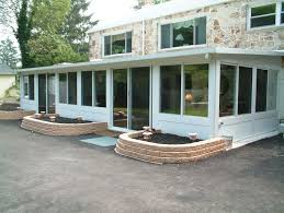 better living patio rooms. Beautiful Patio Betterliving Patio U0026 Sunrooms Of Pittsburgh And Better Living Rooms N