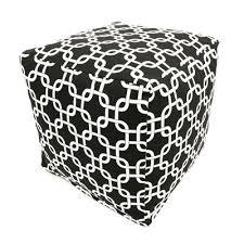 Danko Furniture Ideas Custom Inspiration
