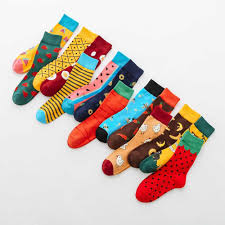 2019 <b>South Korea</b> summer new <b>tide</b> brand boat socks fashion ...