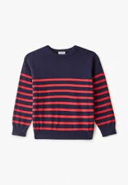 Детские свитера, <b>водолазки</b>, джемперы <b>Chicco</b> - купить в ...
