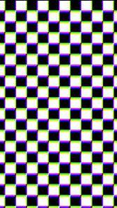 26+] Checkered Wallpaper on WallpaperSafari