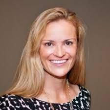 Paulina Hill Principal - Expert with Omega Funds | ExpertFile