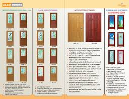 Pvc Bathroom Doors Price In Chennai