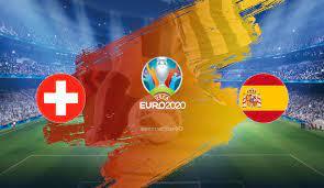 สวิตเซอร์แลนด์ vs สเปน – วิเคราะห์บอลและอัตราต่อรองฟุตบอล ยูโร 2020 รอบ 8  ทีม