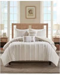 tan duvet cover. Harbor House Anslee Full/Queen 3-Pc. Duvet Cover Set - Tan/ Tan
