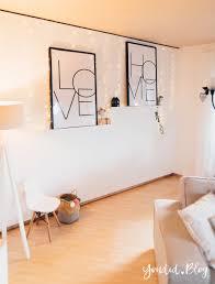 Bildergalerien Im Skandinavischen Wohnstil Make Over Und