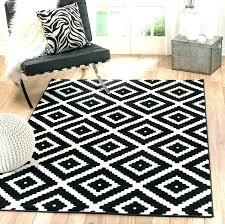 black and white rugs ikea black and white area rugs black white indoor area rug reviews black and white rugs ikea