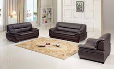 modern sofa set designs.