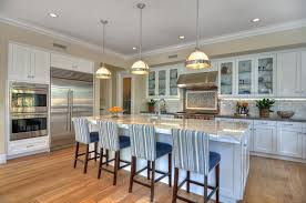 Beach Cottage Kitchen Kitchen Beach Kitchen Cabinets With Trendy Beach House Kitchen