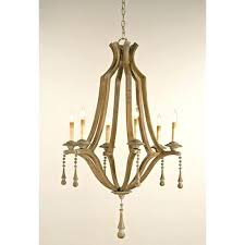 and company chandeliers chandelier currey
