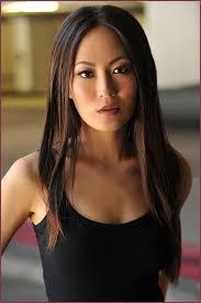 Sheena Chou Age, Wikipedia, Height, Boyfriend, Instagram