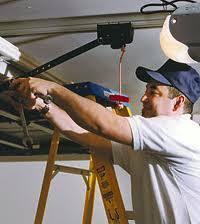garage door repair pittsburghGarage Door Repair In Pittsburgh  A1 Garage Door Service