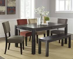 Ashley Furniture Kitchen Sets Ashley Dining Table Ashley Furniture Kitchen Table And Chairs