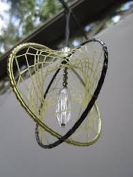 Double Dream Catchers Zig Zag Dream Catcher Car by leimk on Etsy 1100100 Products I 57