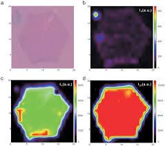 High-mobility graphene on liquid p-block <b>elements</b> by <b>ultra</b>-<b>low</b>-loss ...