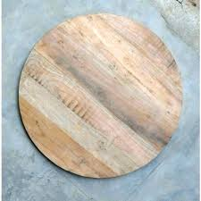 60 inch round wood table tops unfinished wood table top round round wooden table tops for