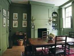 green dining room colors. Original Fabulous Green Dining Room Colors M