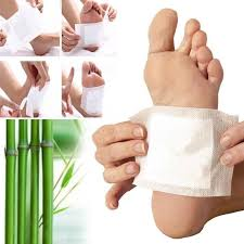 Image result for Foot Pads