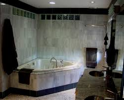 Free Bathroom Tiles Free Bathroom Design Online With Contemporary Freestanding Oval