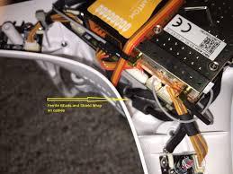 phantom 2 vision wiring diagram wiring diagram technic 2 dji phantom wiring diagram wiring diagram paperphantom 2 vision wiring diagram wiring diagrams konsult 2