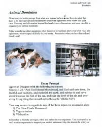 fthsanimalrights other animal rights prompt animalrights 3 jpg