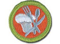 Cooking Merit Badge 26 Best Cooking Merit Badge Images Merit Badge Electron