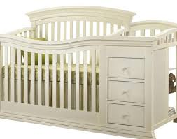 Furniture Surprising 3 Piece White Baby Furniture Sets Amusing