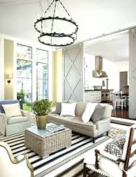living room chandelier creative living room chandelier decorative art modern restaurant chandelier chandelier lighting
