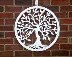 wall art ideas design simple metal tree of life white on wall art metal tree of life with tree of life wall art metal jonathan steele