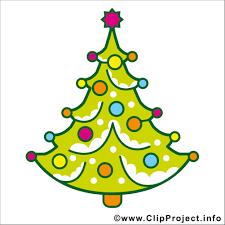 28 Collection Of Weihnachtsbilder Clipart Weihnachten