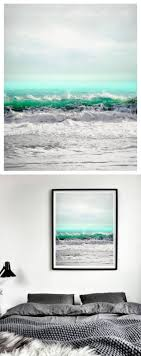 sea art print extra large wall art seascape art oversized ocean throughout best on extra large ocean wall art with photo gallery of extra large wall art prints showing 13 of 20 photos
