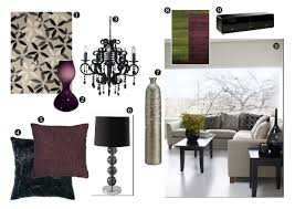 Living Room Accessory Decorating Accessories For Living Rooms Homes Design Inspiration