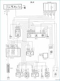 citroen c5 airbag wiring diagram freddryer co citroen c5 fuse box diagram citroen berlingo fuse box diagram wiring awesome c5 diagrams for nemo at 2008 citroen c5
