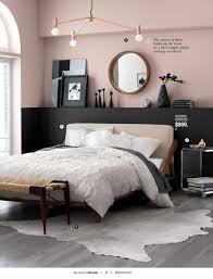 Image Paris 80 Cute Bedroom Design Ideas Pink Green Walls Httpqassamcountcom Pinterest 80 Cute Bedroom Design Ideas Pink Green Walls Diy Home Decor