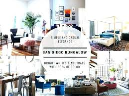 how much does a one bedroom apartment cost how much does it cost to furnish a