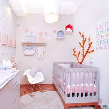 baby room decor 75 ideas with photos