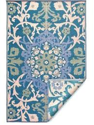 plastic outdoor rugs new recycled plastic outdoor rugs blue recycled plastic outdoor rug plastic outdoor rugs plastic outdoor rugs