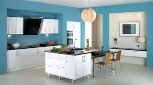 cute kitchen ideas. Small Kitchen Decorating Themes Large Size Of Decor Items Theme Ideas For Apartments Cute .