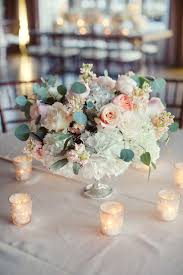 Best 25+ Rose wedding centerpieces ideas on Pinterest | Small rose  centerpiece, Small flower centerpieces and Simple elegant centerpieces