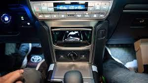 Sạc pin không dây ô tô - Cách thức hoạt động, phạm vi sử dụng
